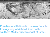 https://sciencythoughts.blogspot.com/2015/05/philistine-and-hellenistic-remains-from.html