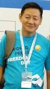 Ketum PJI Nyatakan Sikap Atas Kekerasan Jurnalis