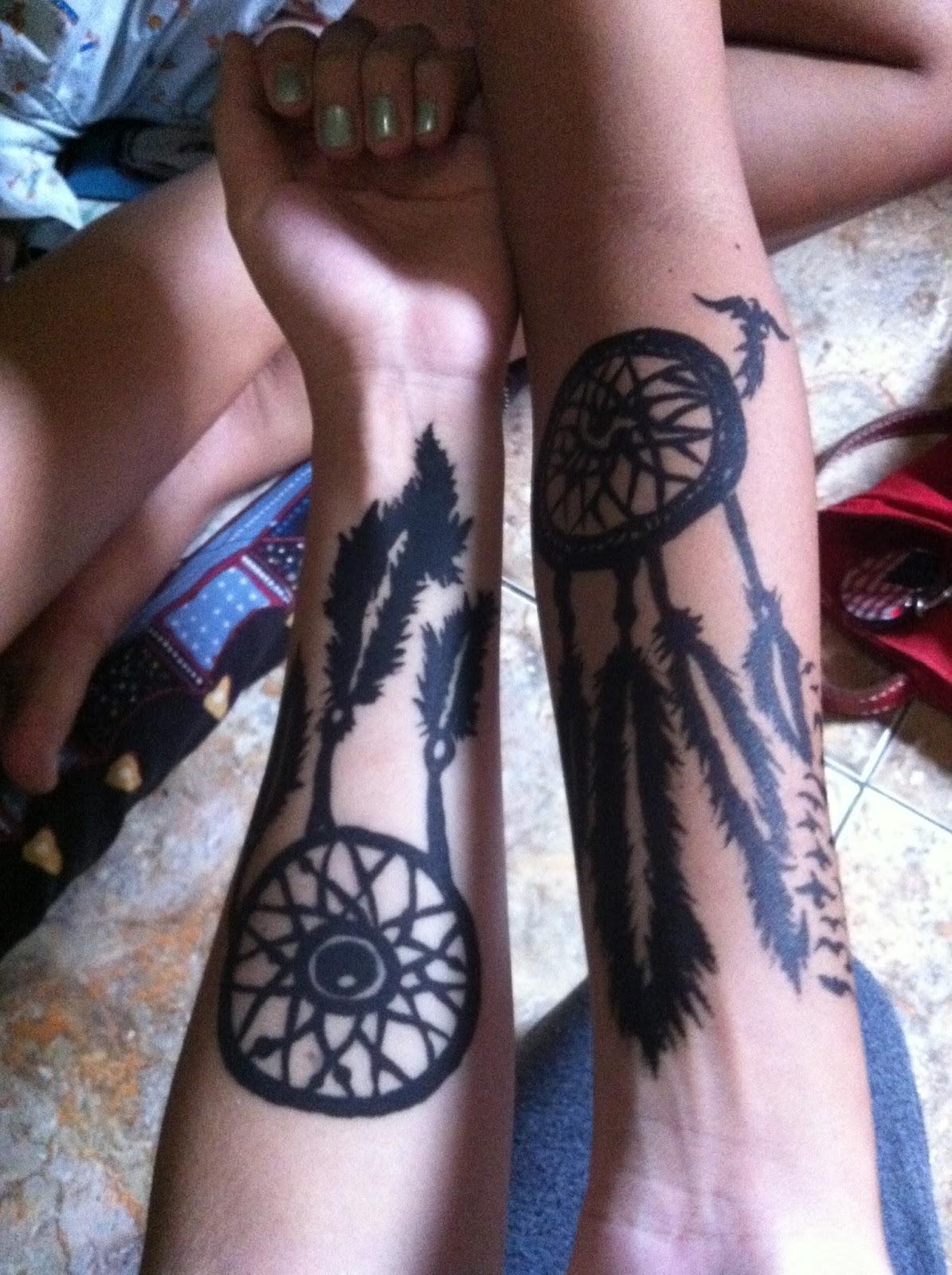 Amateur Tattoo Bbw Cheat
