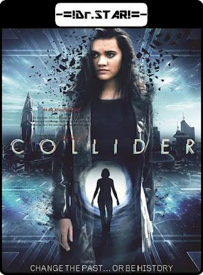Collider (2018) Dual Audio [Hindi – Eng] 720p | 480p HDRip ESub x264 700Mb | 300Mb