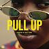 VIDEO:Burna Boy-Pull Up:Download