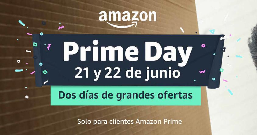 amazon-prime-day-2021-seguimiento-directo