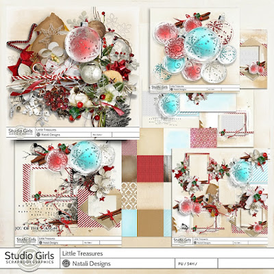 http://shop.scrapbookgraphics.com/Little-Treasure-Bundle.html