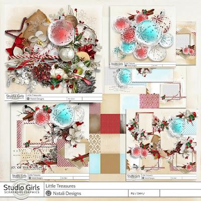 http://shop.scrapbookgraphics.com/Little-Treasure-Bundle.html