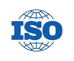 Apa itu ISO? sejarahnya, macam - macam ISO dan cara untuk sertifikasi ISO
