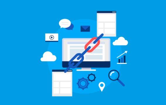 List Backlink Web 2.0, Forum, dan ac.id Gratis