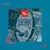 La agrupación DCSoberano lanza nuevo álbum «Basement Sessions»