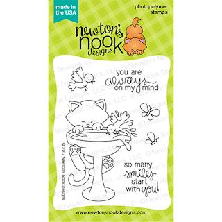 http://www.newtonsnookdesigns.com/newtons-birdbath/