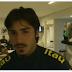 VÍDEO: lateral-esquerdo Erik faz golaço de falta na seleção brasileira