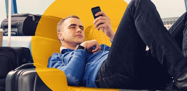 افضل تطبيق لتسريع وتنظيف الهاتف من الملفات الخببتة انصحك بتحميله / dwanlood Norton Clean