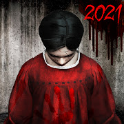 Endless Nightmare Mod Apk Download for Android IOS