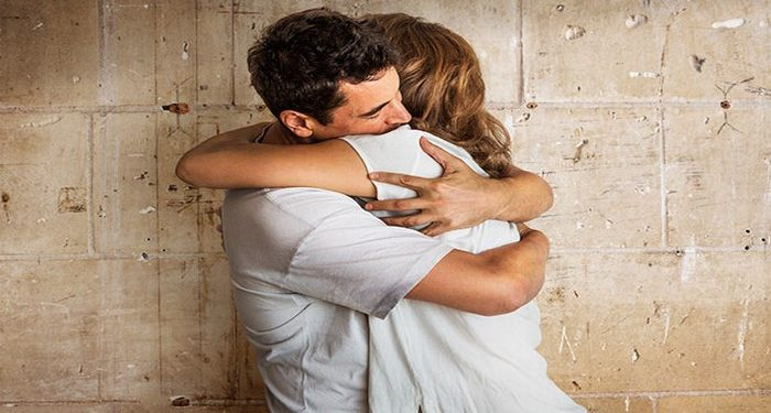 Habits That Strengthen Your Relationship And Make It Indestructible
