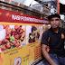 Dari Meniaga Cekodok Untung RM15 Sehari, Kini Lelaki Ini Memiliki 9 Bisnes Food Truck!!