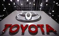 PT Toyota Motor Manufacturing Indonesia , karir PT Toyota Motor Manufacturing Indonesia , lowongan kerja PT Toyota Motor Manufacturing Indonesia, lowongan kerja 2017