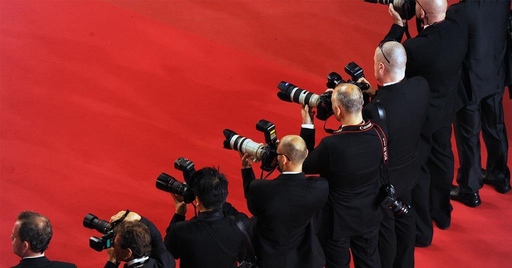 Cannes International Film Festival: Cannes Marché announces pre-screening dates online.. know details