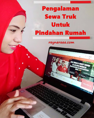 sewa truk surabaya