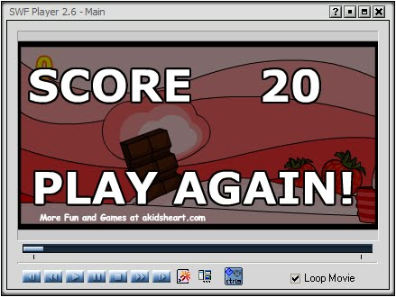 Download flash game on mac – free download games 007 new ...
