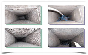 http://carpetcleaning-bellairetx.com/images/side-airduct.jpg