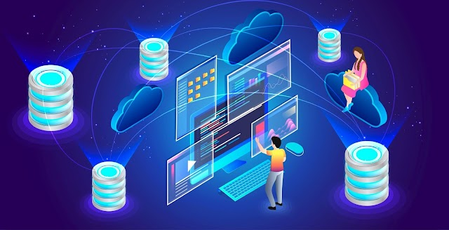 Go Through Few Points About Importance of Web Hosting