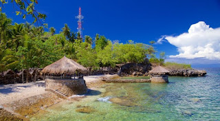 cebu beaches pictures