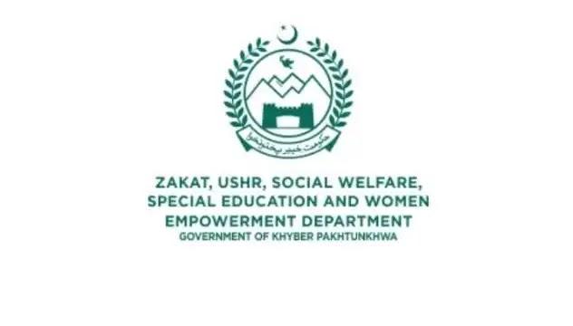 "KPK's social welfare program goes digital, ""Mustahiq"" app for Zakat distribution introduced"