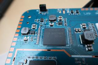 Análise MXQ Plus M12N (Amlogic S912, 2GB RAM, 16GB ROM) 11
