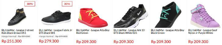 sepatu_casual_league