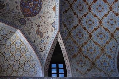 mozaic-islamic-din-pakistan