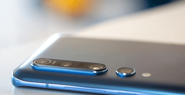 مراجعة Xiaomi Mi 10 Pro