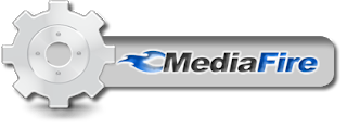 https://www.mediafire.com/file/kw0ecrfbt6opx5j/BMHDOL2020.rar/file