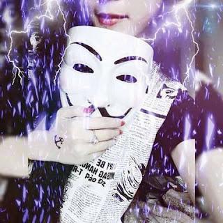 Avatar Hacker Chất 2016 nghiaplay.blogspot.com