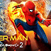 Spider Man: Far From Home 2019 Download In Hindi Dubbed Movie