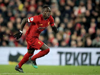 Transfer Rumors: Real Madrid Move Closer to Sadio Mane