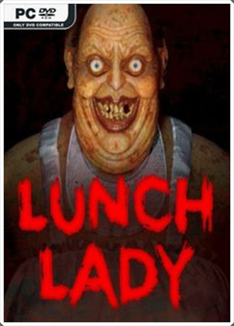 lunch lady,lunch lady game,lunch lady gameplay,lunch lady ending,lunch lady horror game,lunch lady steam,lunch lady jumpscare,lunch,lunch lady co-op,lunch lady update,lunch lady review,lunch lady full game,lunch lady scary game,lunch lady indonesia,lunch lady multiplayer,lunch lady fix,lunch lady full game ending,lunch lady horror,lunch lady online,lunch lady miawaug,lunch lady domplays,lunch lady hard mode,lunch lady first look,lunch lady game ending,lunch lady walkthrough