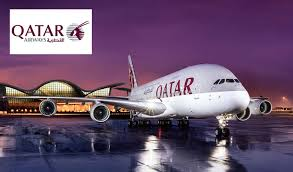 https://nexus.syndicmarketing.com/scripts/25nzc7y?a_aid=59cd46a8532a8&desturl=https%3A%2F%2Fwww.qatarairways.com%2Fen-sg%2Foffers%2Fnew-year.html%3FCID%3D%7Bdata9%7D&a_cid=877fd8bc