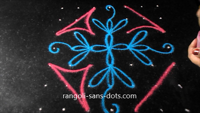 rangoli-for-school-211ac.jpg