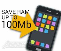 Cara Menghemat RAM Android Tanpa Root