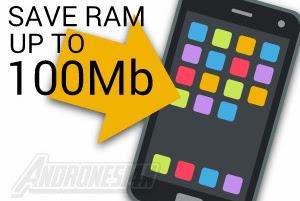 Cara Meningkatkan Kinerja RAM Android