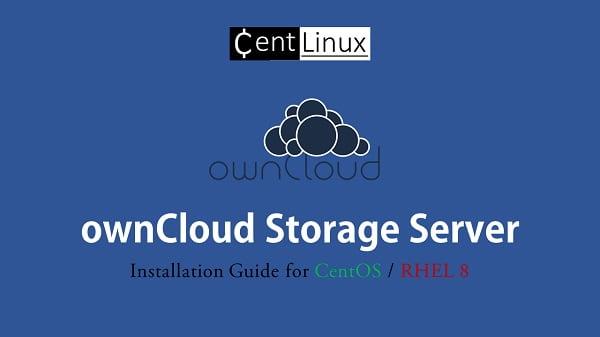 install-owncloud-storage-server-centos-rhel-8