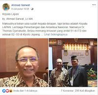 Kenapa di Indonesia Lebih Awal Memasuki Waktu Shubuh Ketimbang di Saudi - Kajian Medina