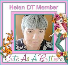 Helen - DT Member