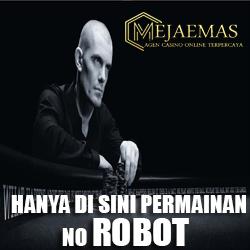 Ciri-Ciri Situs Taruhan Casino Online Yang Aman Dan Nyaman