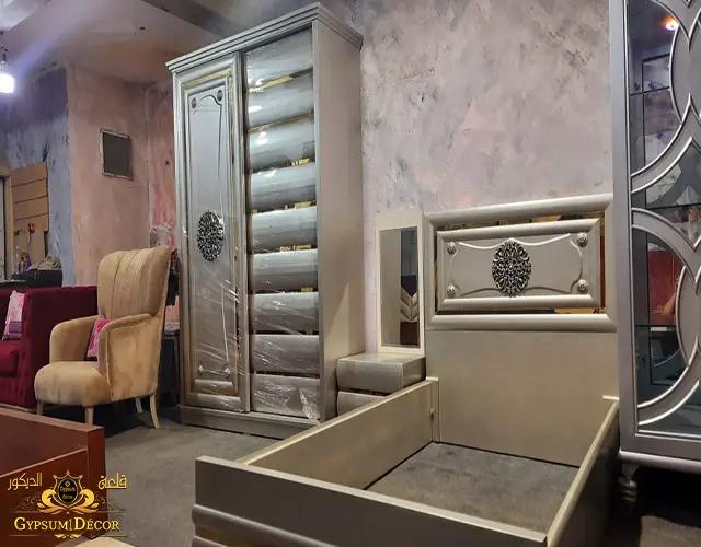 ديكورات غرف نوم 2022