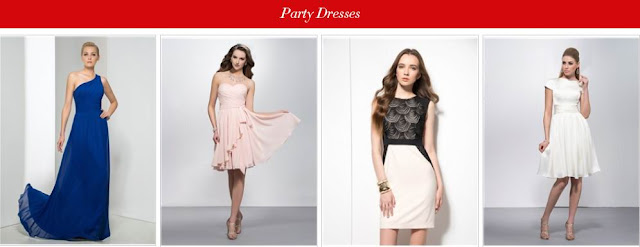 http://www.dresswe.com/special-occasion-dresses-c1-4349/