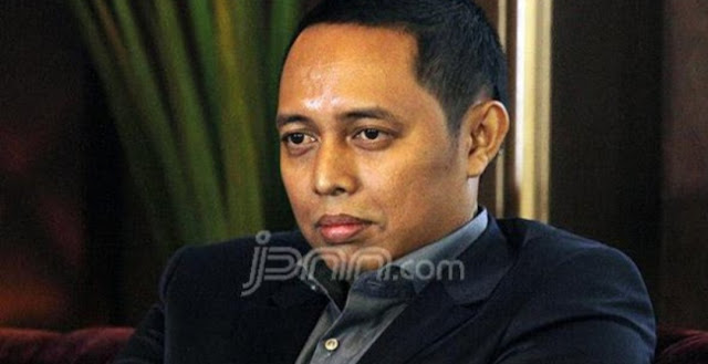 Survei Cyrus: 13 % Responden Ingin Indonesia Terapkan Syariat Islam