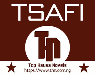 Tsafi
