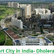 Land Investment In Dholera SIR Secures Your Future