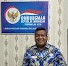 Heboh Penganggaran Mobil Dinas, Ombudsman Layangkan Surat Ke Plt Gubernur Aceh