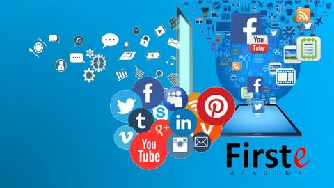 17 in 1: Digital Marketing Laser Targeted Bootcamp