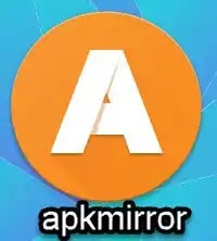 متجر تحميل العاب اندرويد,متجر تحميل تطبيقات اندرويد,افضل متجر لتحميل التطبيقات للاندرويد,موقع تحميل تطبيقات الاندرويد